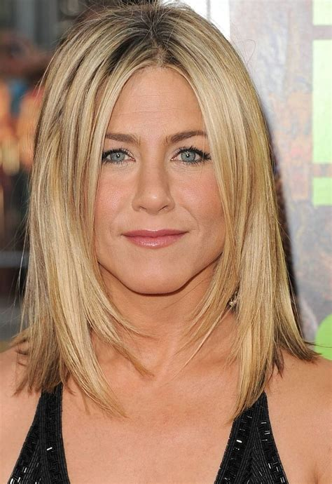 best haircuts for straight hair 2014 after 40 40 best look book images on pinterest hair dos long