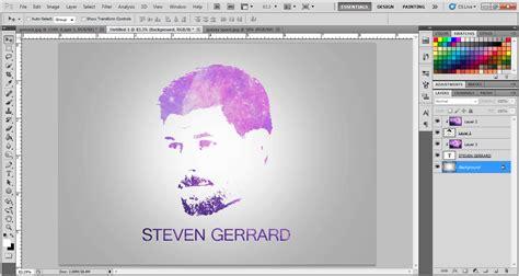 rumah desain tutorial cepat membuat galaxy logo dengan rumah desain tutorial cepat membuat galaxy logo dengan