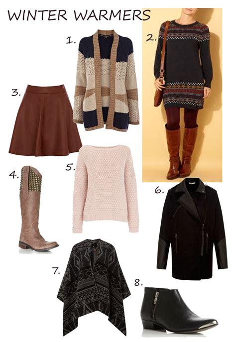 alf img showing gt winter wardrobe essentials