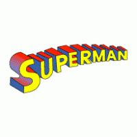 tutorial logo superman coreldraw superman emblem font clipart best