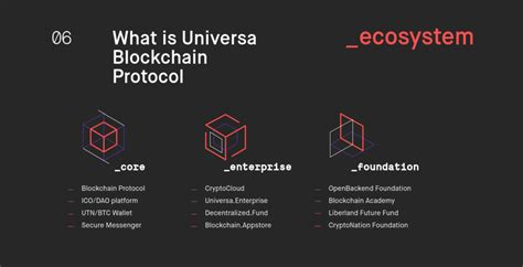 blockchain what is blockchain technology cryptocurrency bitcoin ethereum and smart contracts blockchain for dummies books what is universa blockchain and how is it different from
