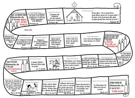 Calendrier 4 Images 1 Mot Calendrier De L Avent Avec Citations Religieuses