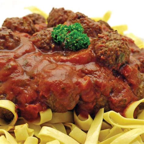 350g carbohydrates free meatballs 350g