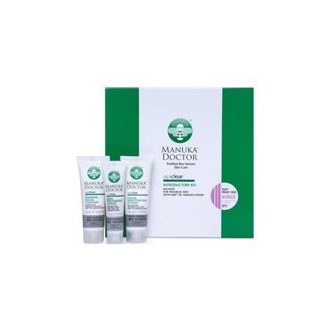 1 Paket Parfume The Shop Moringa Mist 30ml Edt 7 bg mamma
