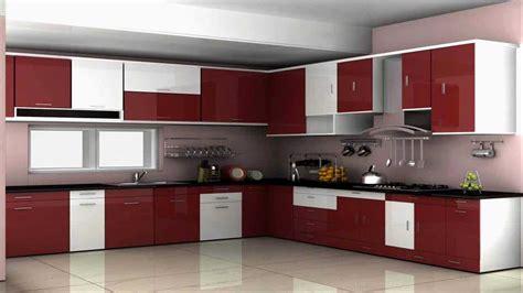 modern kitchen cabinets in chennai kitchen modular