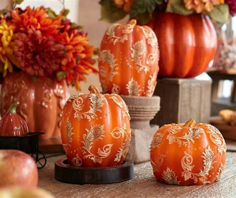 valerie parr hill qvc things i like - Qvc Fall Decorations