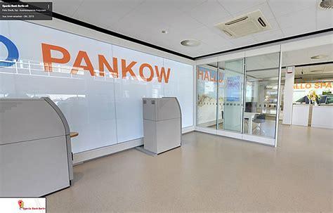 sparta bank berlin sparda bank berlin pankowinteraktiv felix steck photographer