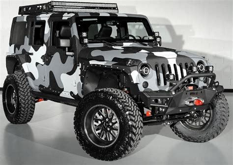 how much do jeep wranglers cost out jku quot only 104 888 quot and no hemi jeep