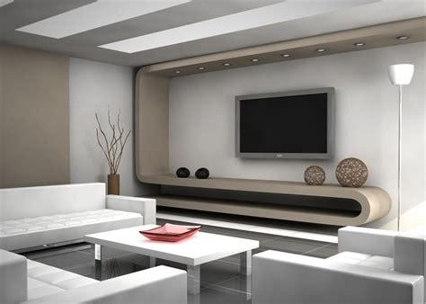contemporary livingrooms living room design ideas modern peenmedia