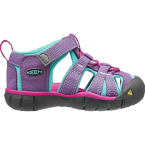 keen toddler sandals size 8 keen toddler seac ii cnx sandal at moosejaw