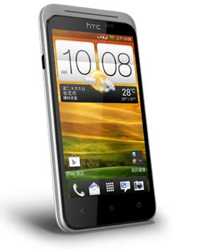 Hp Htc Desire Vc htc desire vc specifications user manual price manual centre