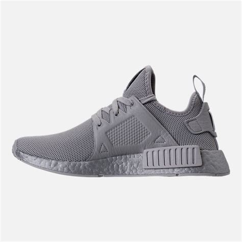 s adidas nmd runner xr1 casual shoes finish line