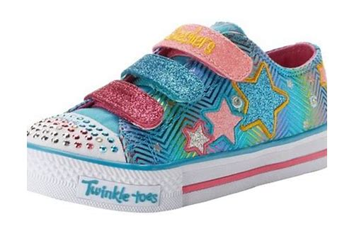 twinkle toes shoes coupons