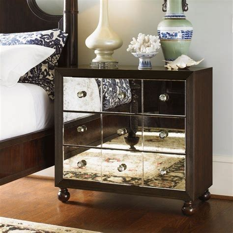 8 creative ideas for nightstand alternatives decor