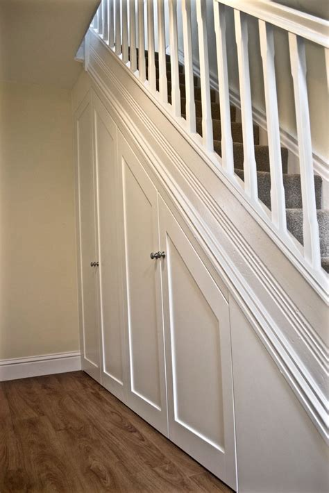 stair storage cabinet 11 best stair cabinets images on armoire