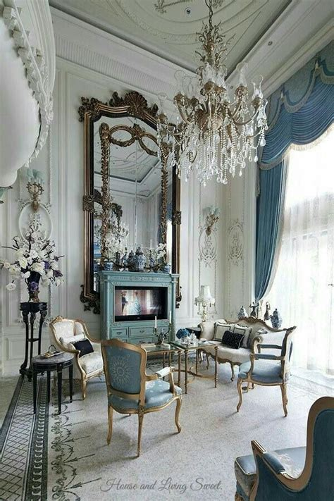 the living room hair salon best 25 salon ideas on living rooms country fireplace and