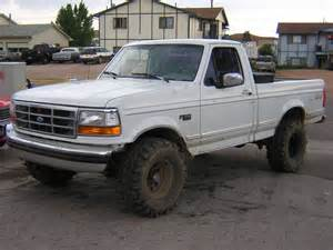 1994 ford f 150 pictures cargurus