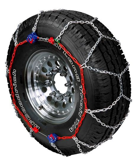 who makes the best light truck tires best in car light truck suv chains helpful