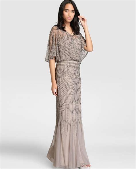 vestidos de fiestas el corte ingles vestidos de fiesta el corte ingl 233 s primavera verano 2018