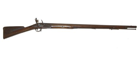 indian pattern brown bess carbine tower marked brown bess third model india pattern