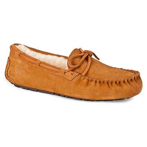 wool slippers australia ugg mens chestnut slipper shoe australia genuine