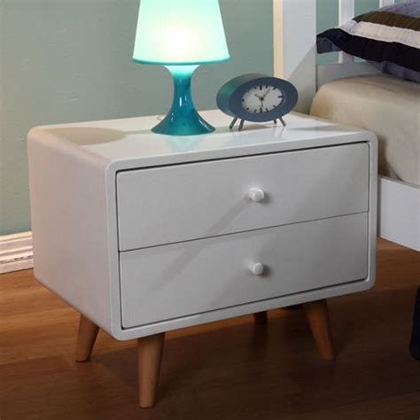 Tesco Vanity Table Buy Children S Bedside Table From Our Bedside Chests Tables Range Tesco