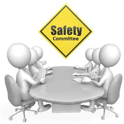 joint health and safety committee oh s safety committee available at petersen