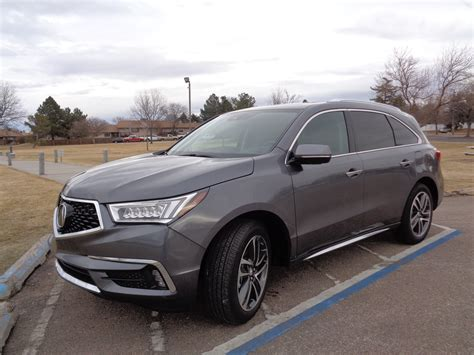 acura mdx key acura on smoothness for 2017 mdx