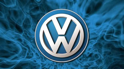 tutorial logo vw corel draw tutorials volkswagen logo design youtube