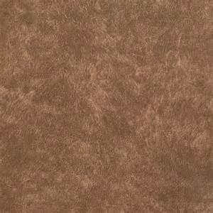 Leather Material For Upholstery Faux Leather Upholstery Fabric Fabric By The Yard