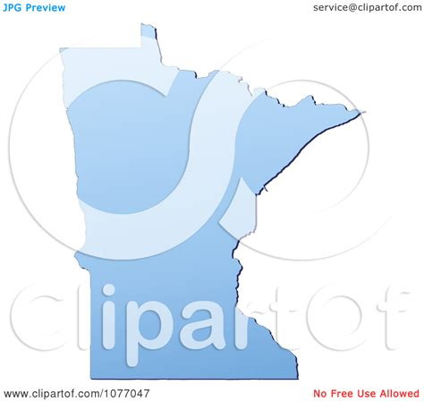 Free personals minnesota mn time