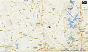 denver carolina map map auto service denver lincolnton nc