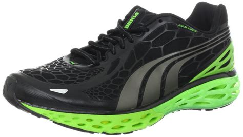 best athletic shoes for supination running shoes made for supinators style guru fashion
