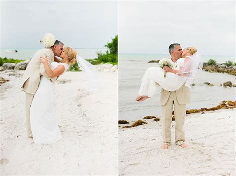 small weddings in west photo gallery small miami weddings