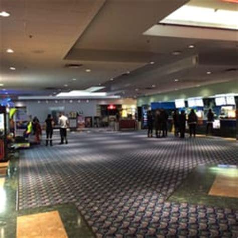 cineplex north vancouver park tilford cineplex odeon cinemas 10 photos 10