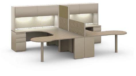 2 Person Office Workstation Desk Broadcastbuyersguide 2 Person Corner Desk