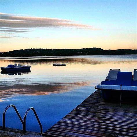 la di monate lago di monate varesenews
