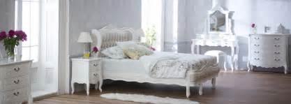 Bedroom Furniture Gumtree Uk Bedroom Furniture For Sale Gumtree Uk Italian Bedroom