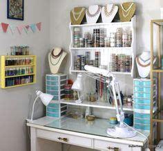 Win A Total Closet Overhaul From Container Store by My New Bead Table Almost Done Page 2 Lwork