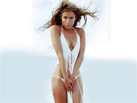 Imagenes Hot Jennifer Lopez | hot actress stills jennifer lopez hot stills exclusive