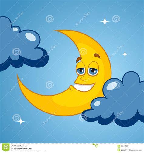 imagenes libres luna luna