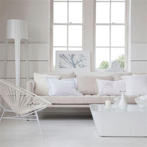Wunderschöne Hochzeitskleider by De Pumpink Schlafzimmer Einrichtung Modern