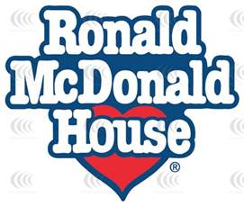 ronald mcdonald house pix n pix