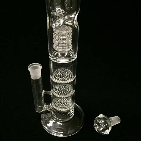 best bong best 25 wholesale glass pipes ideas on