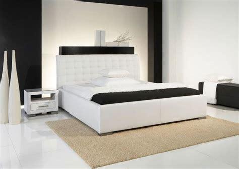 chambre lit comment bien choisir sa t 234 te de lit