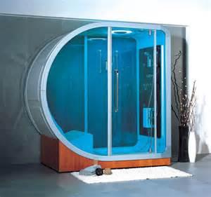 shower enclosure units wmk a 16 shower enclosure unit top posts design