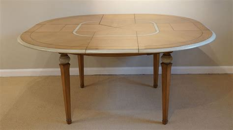 Dining Room Table Displays by Dining Room Table Displays Dining Table Dining Table Display Ideas Dining Room Table Display