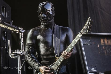 alison toon photographer wes borland of limp bizkit