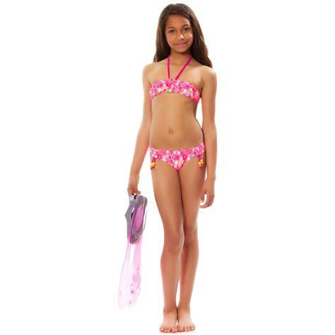 little girl models ages 4 12 for swimsuit hot girls icdn little girl bikini little girl models ages 4 12