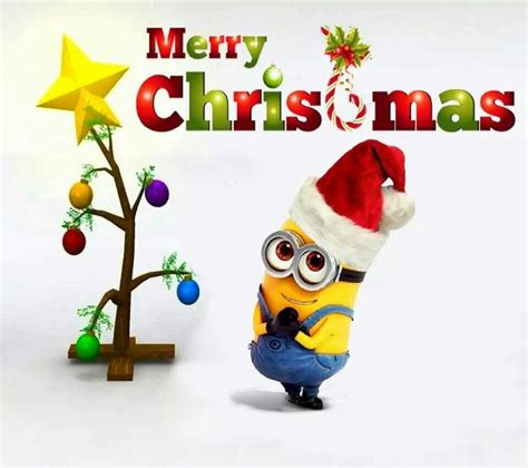 images of christmas minions a minion s charlie brown christmas tree minions
